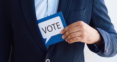 consiglio direttivo elezione